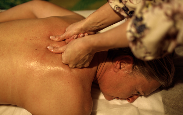 masajes-especiales-quesada